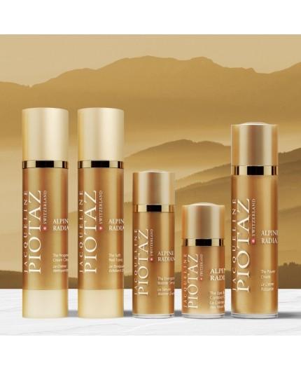Alpine Radiance - Luxury Collection