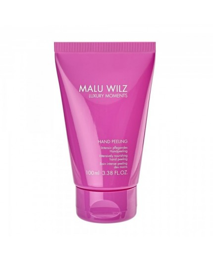 Malu Wilz Luxury Moments Hand Peeling