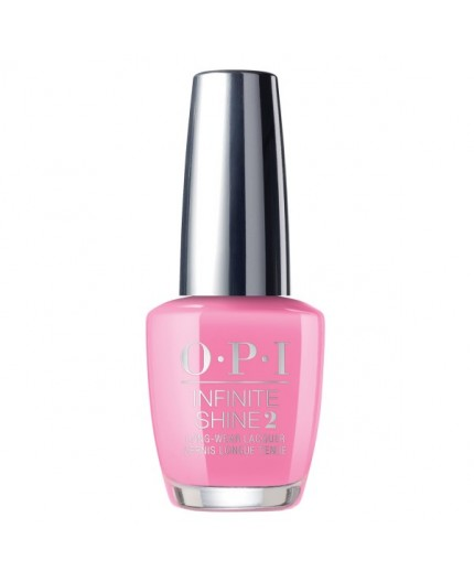Infinite Shine Peru - Lima Tell You About This Color!