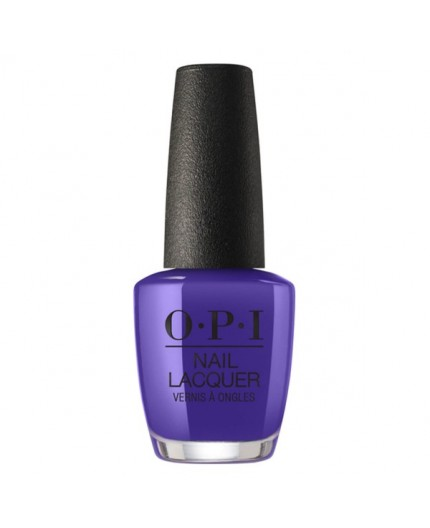 Nordic - Do You Have this Color in Stock-holm?