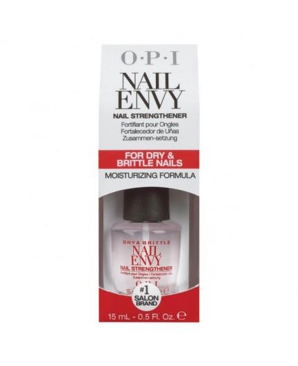 Nagelhärter - Nail Envy Dry & Brittle