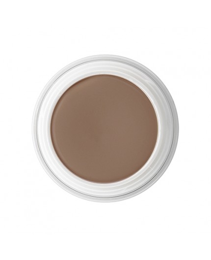 CAMOUFLAGE CREAM ASH BROWN BREEZE NR.7