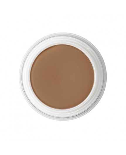CAMOUFLAGE CREAM BROWN SUGAR NR.8