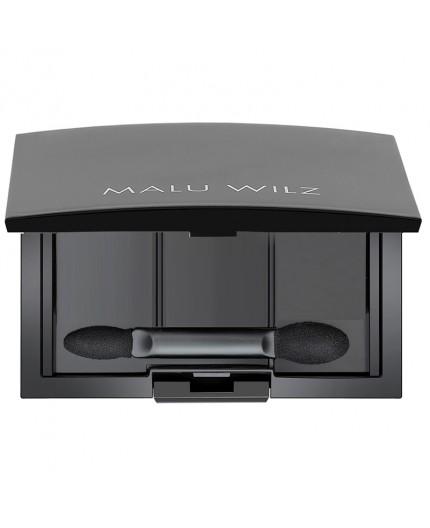 MALU WILZ BEAUTY BOX TRIO