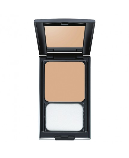 MALU WILZ PERFECT FINISH MAKE-UP NR. 3