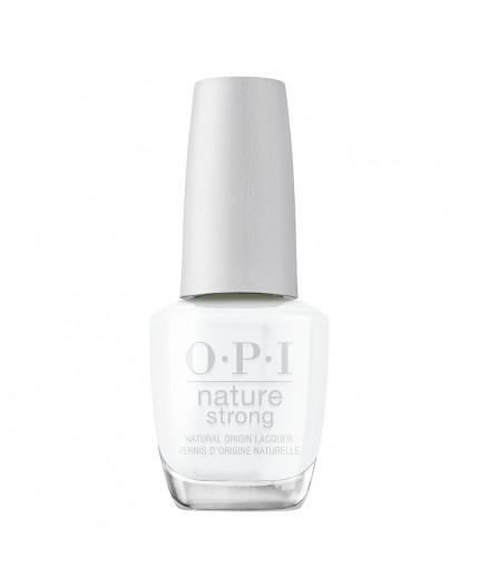 OPI nature strong NAT 001